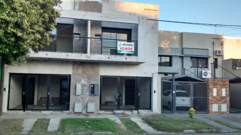 En Venta – Avellaneda 5600