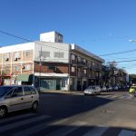 En Alquiler – Junín y San Luis